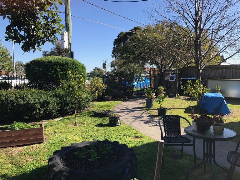 Gallery_front garden