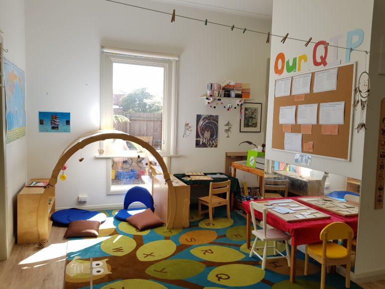 Gallery_inside centre